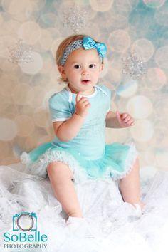 Disney inspired 'Princess Portraits' Frozen, Queen Elsa. Children's Photography, So Belle Photography, Plymouth.