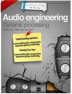 Ultimate secrets of total self confidence audio Serious Sam, Engineering Courses, Book Sites, Recorder Music, Digital Audio, Book Summaries, Sound Of Music, Self Confidence, Understanding Yourself