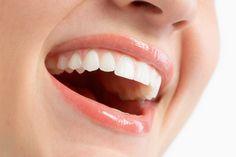 歯槽膿漏・口臭もバッチリ!安全手作り歯磨き粉レシピ♪ | 強健ラボ