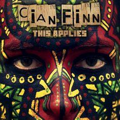 Cian Finn - This Applies Album