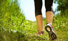 7 Days Of Walking Workouts To Help You Lose Weight  http://www.prevention.com/fitness/7-days-of-walking-workouts-to-help-you-lose-weight?cid=soc_Prevention%2520Magazine%2520-%2520preventionmagazine_FBPAGE_Prevention__Walking