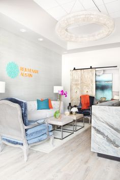 Etch Design Group is a luxury award winning interior design firm in Austin TX specializing in residential and boutique commercial design. & Etch Design Group (etchdesigngrp) on Pinterest