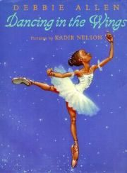 If you have a little girl...  She should have this book!