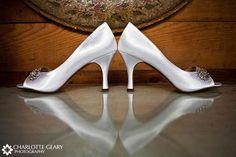 #wedding #bridesmaids #pose #photography #group #shoes