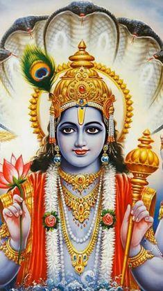 Lord Shiva Statue, Lord Shiva Pics, Lord Shiva Family, Krishna Statue, Krishna Art, Lord Vishnu, Lord Ganesha Paintings, Lord Shiva Painting, Krishna Painting