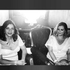 #desfileshow #cavalera #eventotop #kisses #luxo #glamour #beauty #night #tendências #moda #andreavitta #agnaldoscabelos #cavaleracampinas #desfilecavalera #desfile #kissesandflycampinas #blogueiras #bloggers #party #jacquelinefraga @rodriggomarqueesoficial @andrea_vita