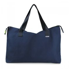 easy to jet (navy) Jack Spade, Weekender, Jet, Navy, Fashion, Notebook Bag, Handbags, Hale Navy, Moda