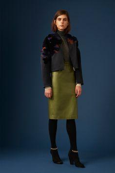 [No.13/23] 3.1 Phillip Lim 2014年プレフォールコレクション | Fashionsnap.com