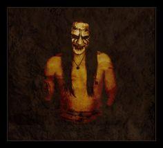 Jack D. Ripper (Morgul)