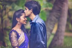 Saaga Price Reviews Wedding Photoshootwedding