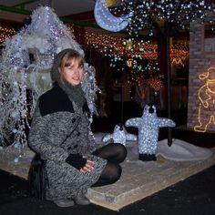 Kerst 23 Nov 2010 001