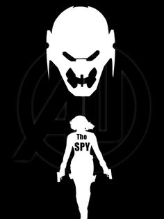 The Spy - Age of Ultron Minimalist Character Posters Avengers Images, New Avengers, Age Of Ultron, Marvel Dc, Captain America, Nerdy, Spiderman, Witch, Goodies
