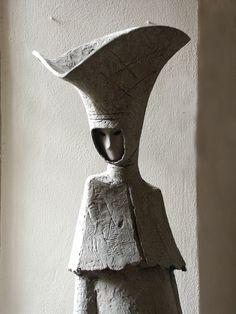 08Philip Jackson Sculptures