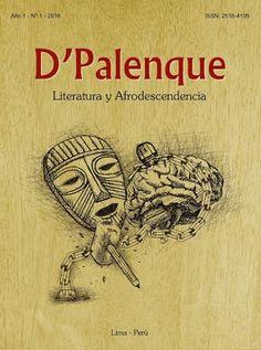 dpalenque