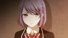 majyo Rin-μάγισσα dating