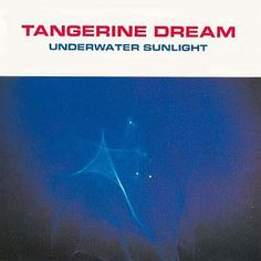 One of Tangerine Dreams best albums with Christopher Franke and Peter Bauman in the line up.