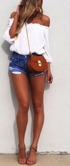 Trending Summer Outfits 21