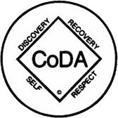 Patterns and Characteristics 2011 - CoDA.org
