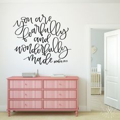 Browse our large collection of wall decals and wall quotes for all ages - free shipping worldwide over $99. Order your UrbanWalls vinyl wall decal today!