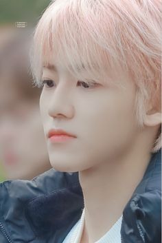 Read from the story KETOS by bubblegroovy (ᴀsᴛʀɪᴛ) with 44 reads. Deer Halloween Costumes, Nct Dream Members, Nct Dream Jaemin, Jisung Nct, Na Jaemin, Fandom, Love At First Sight, Winwin, Kpop Groups