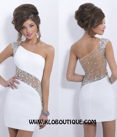 """Keisha"" Diamond Bodycon Dress"