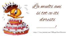 Anastasia, Birthday Cake, Desserts, Google, Pictures, Tailgate Desserts, Deserts, Birthday Cakes, Postres