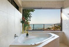 Book your stay at Auberge du Cap in Camps Bay, South Africa.