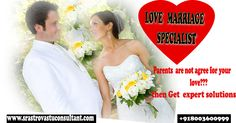 Astro Raj provides astrological relationship advice and love relationship tips to resolve problems between couples. Arguing with your partner may get negative and can make your relationship unhealthy. To Speak To Our Astrologer Call On +91-8003400999 Or Click On This Link http://bit.ly/1GJ60pN