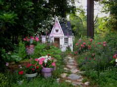 I want to run away and hide here.  Anyone want to join me?