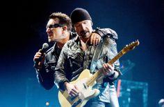 Toronto.com – Concerts