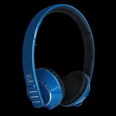 Bluetooth Wireless Headphones for Kids on Pinterest ...