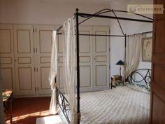 HOME VILLA PROPERTY La bastidonne HOUSE RENOVATED IN LUBERON