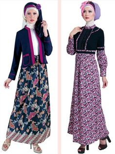 1157 Best Gamis Images On Pinterest Abaya Fashion Hijab Styles