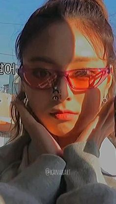 Dance Music Videos, Choreography Videos, Kpop Girl Groups, Kpop Girls, Dance Kpop, Kpop Girl Bands, Black Pink Songs, Im Nayeon, City Girl