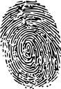 New Fingerprint Technology Can Detect Lifestyle of Criminals Public Domain, Fingerprint Technology, Themes App, Fingerprint Tree, Thumb Prints, Forensics, Background Pictures, Art Background, Make A Donation