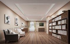 libreria classica