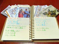 blog-107 カンガルーノート-3.jpg