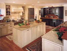 Pinterest kitchen remodeling newcastle and custom kitchen cabinets