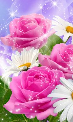 Download 480x800 «002» Cell Phone Wallpaper. Category: Flowers