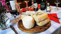 🇮🇹TRATTORIA OSTERIA DAL PULVERUN   Via Mizzoccola 14 - Domodossola (VB)    Tel. +39 0324.242637 Email toyopulverun@gmail.com   p.iva 01469250037 Bread, Food, Tela, Eten, Bakeries, Meals, Breads, Diet
