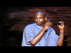 Dave Chappelle - Killing Them Softly 2000 FULL MOVIE  Dave Chappelle returns to D.C. and riffs on politics, police, race relations, drugs, Sesame Street and more.    Director: Stan Lathan  Writer: Dave Chappelle  Stars: Dave Chappelle