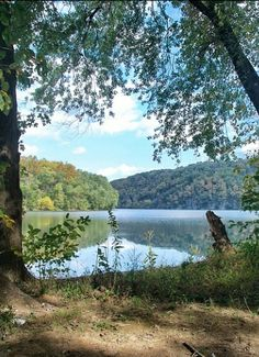 Potomac River, Loudoun County, Virginia