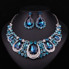 Cheap jewelry extensions, Buy Quality earring ideas directly from China earring men Suppliers: