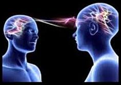 The Power Of The Mind ~ Is It Real Or Imagined ~ What Do You Think ~