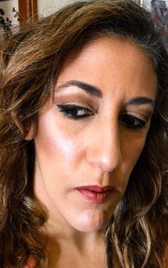 #summermakeup #makeup #makeuplooks #summervibes #lipstick #browneyemakeup #lovemyjob Brown Makeup, Eye Makeup, Summer Makeup, Summer Vibes, Maroon Makeup, Makeup Eyes, Eye Make Up