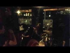 Vanity BLVD @ Trapper Bar - YouTube