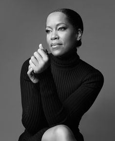 Regina King is one of the most influential people of Viola Davis explains how the 'If Beale Street Could Talk' star is changing Hollywood. Regina King, Black Girl Magic, Black Girls, Black Women, Black Actresses, Actors & Actresses, Hollywood Actresses, Famous Black People, Black Sitcoms