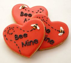 559 Best Valentine S Day Ideas Images On Pinterest Decorated