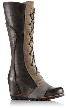 Women's Boots, Tall, Short, Ankle, Fly London, Bed Stu, Leather, Suede, UGG, Pikolinos, Steve Madden, Minnetonka - Madison Street Shoes - Forest Park, IL