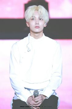 Jeonghannie :3
